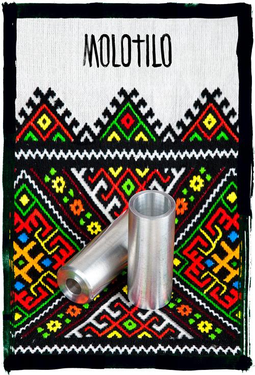 Molotilo Peg