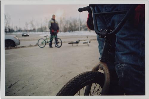 tema_bike.jpg